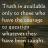Truth 3
