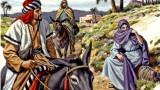 128 Judah-and-Tamar