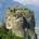 Meteora Agios Triadas