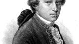 莫札特 Wolfgang Amadeus Mozart
